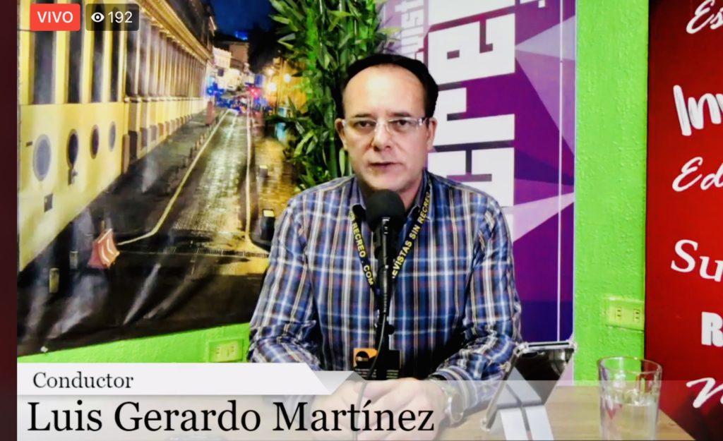 #ENVIVO #Revistasinrecreo AMLO se burla de Bloque Opositor Amplio BOA